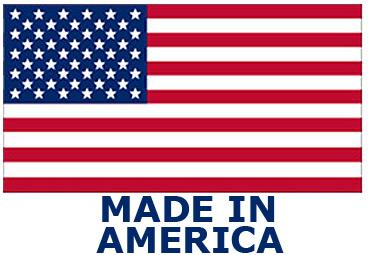 Aluminum Spa Covers made in America
