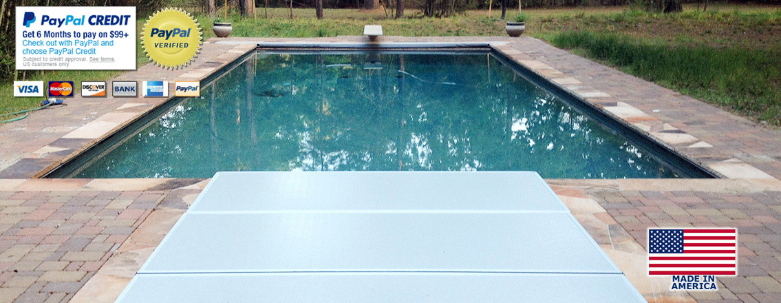 Hard Hot Tub Covers, Aluminum Winter Spa Cover Lifters, Accessory, Lids